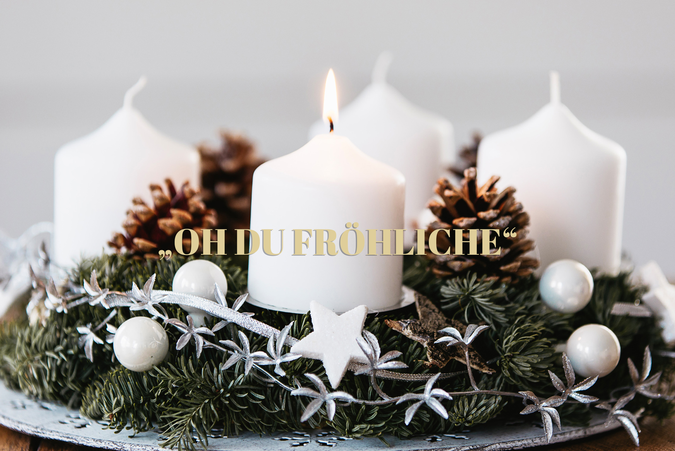 Advent   Weihnachten   wayofcarl
